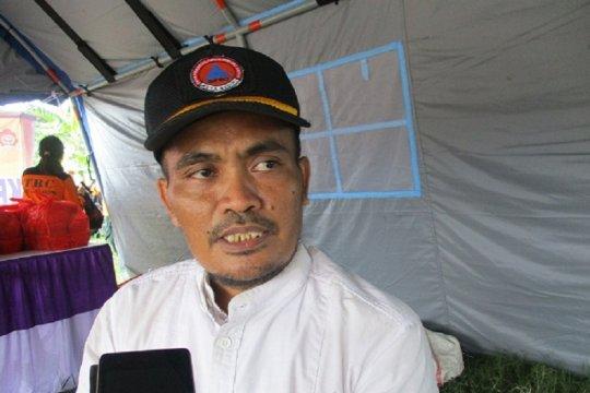 BPBD tetapkan tiga kelurahan tangguh bencana di Kediri-Jatim