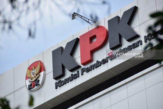 KPK panggil empat saksi kasus suap Wali Kota Dumai