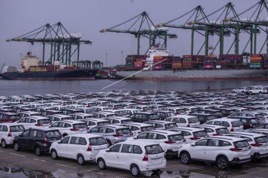 IPC usulkan konsep Trilogi Maritim turunkan biaya logistik nasional