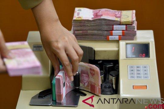 BI: Kebutuhan uang tunai di Bali naik, jadi Rp1,43 triliun di Ramadhan