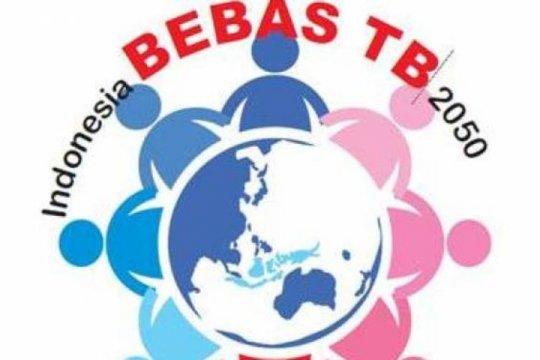 Kerugian ekonomi akibat tuberkulosis mencapai Rp136,7 miliar