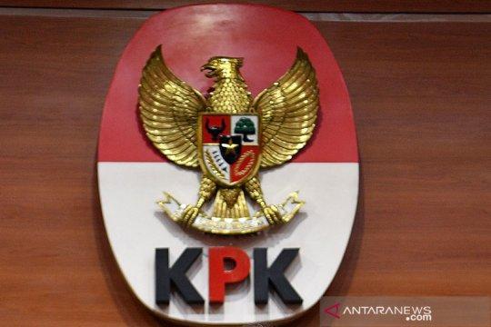 KPK tidak melakukan penyitaan dari rumah pribadi Mendag