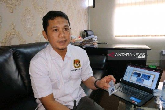 KPU DKI nyatakan tidak ada TPS hanya satu pemilih