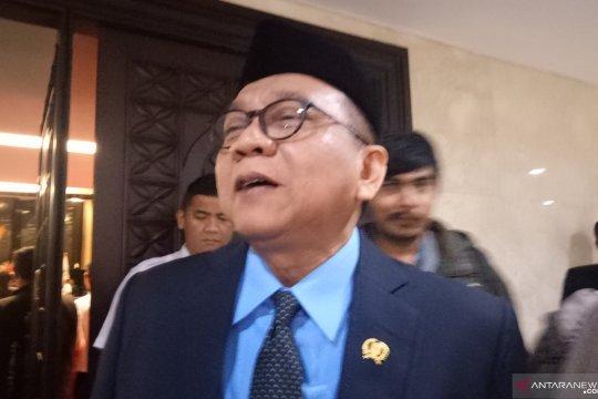 DPRD wajib pilih salah satu cawagub DKI dalam Rapat Paripurna