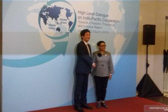 Indonesia-Jepang jalin kerja sama ketenagakerjaan