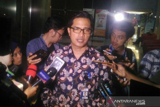 KPK hormati putusan pengadilan atas terdakwa Lucas
