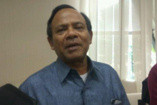Komaruddin: korupsi sejatinya tidak terkait agama