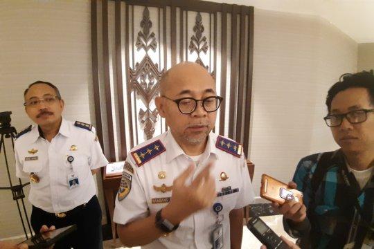 BPTJ desak Pemprov DKI Jakarta berlakukan ERP tahun ini