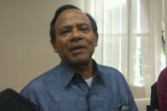 Komaruddin Hidayat: para pelaku teror kehilangan komando sentral
