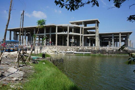 Risma tawarkan kejuaraan dunia menembak digelar  di Surabaya