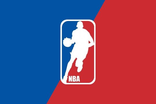 NBA: dari cedera Young hingga jalan Nowitzki