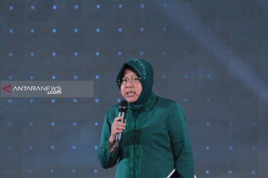 Pahlawan Ekonomi efektif kembangkan industri kreatif di Surabaya