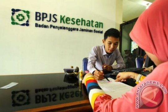 BPJS Kesehatan gelar kompetisi Hackathon