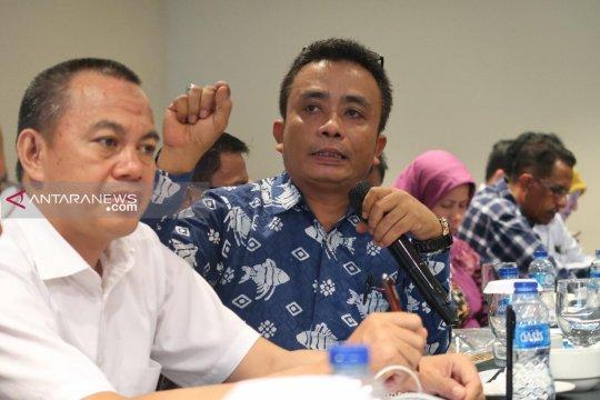 Komnas-HAM : pemerintah hanya beri janji bayar santunan korban bencana Sulteng.