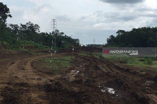 BPCB Trowulan siapkan rekomendasi situs di Tol Pandaan-Malang