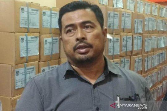 KIP Aceh Barat sediakan 15 lokasi kampanye terbuka