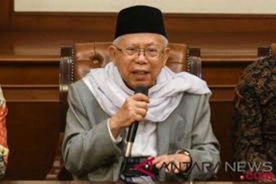 Tokoh Agama Balikpapan Deklarasikan Dukungan untuk Jokowi-Ma