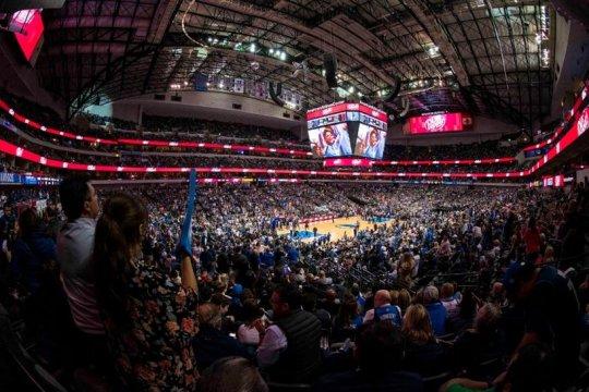 China dan Kroasia ikut Liga Musim Panas NBA