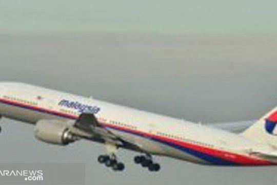 Pertemuan trilateral Belanda, Australia, Rusia bahas jatuhnya MH17