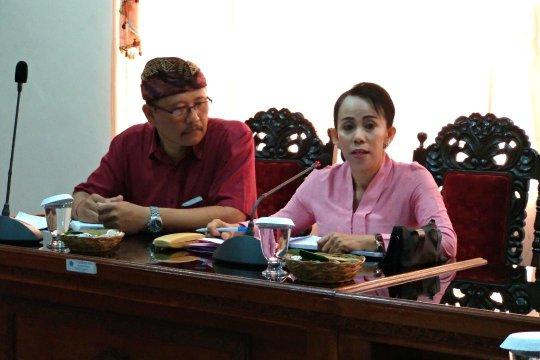 Pesta Kesenian Bali masukkan pelestarian bahasa-sastra