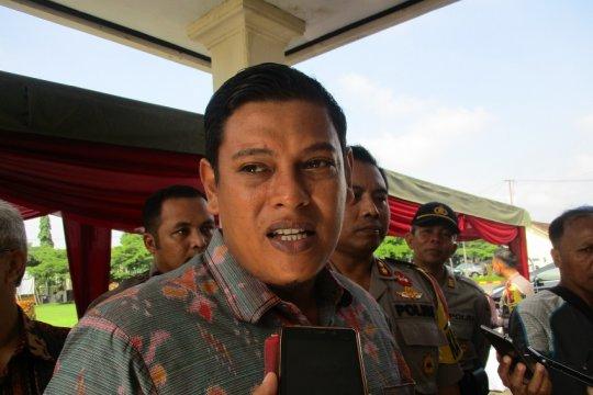 Wali Kota minta pengamanan pemilu diperketat