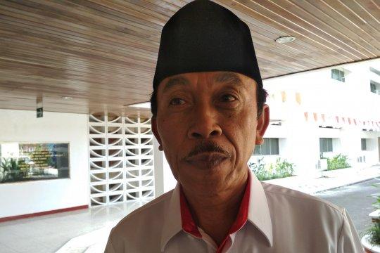 Prabowo Dijadwalkan Kampanye di Lombok