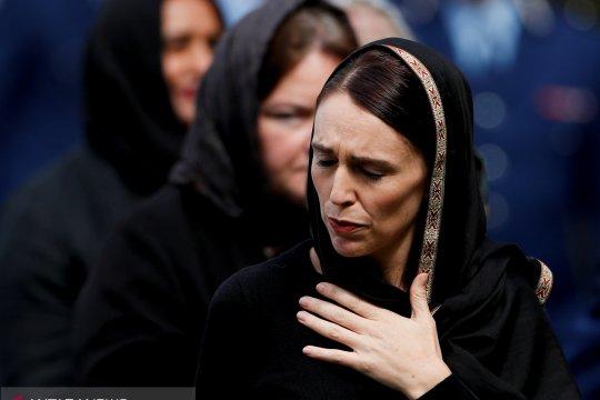 Selandia Baru-Prancis berencana tanggulangi ekstremisme