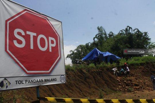 Jasa Marga dukung pengembangan dan pelestarian Situs Sekaran