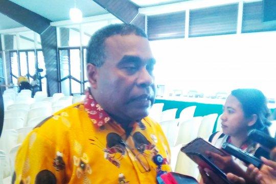 6.400 mahasiswa miskin Papua butuh beasiswa Bidikmisi