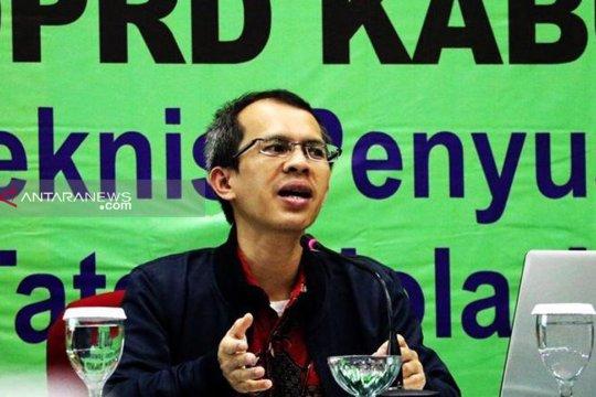 IPR: Dalang kericuhan Papua harusnya bisa diadili di Indonesia
