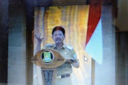 Wawali Tangerang: tak mudah lahirkan agen kesejahteraan sosial