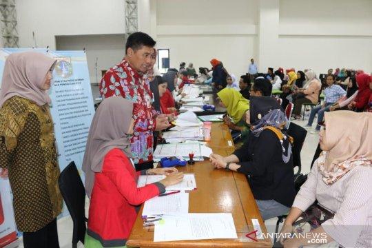 Bank DKI buka 251 rekening Komite Sekolah
