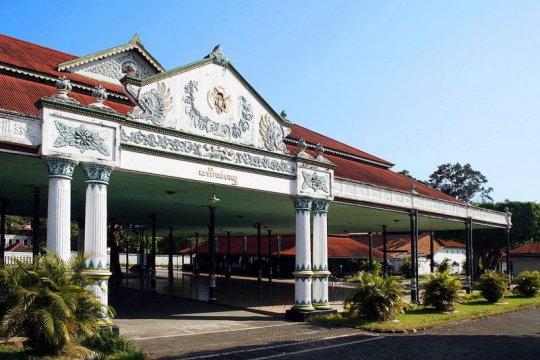 "Yogyakarta terbitkan sekitar 200 rekomendasi pemanfaatan tanah ""raja"""
