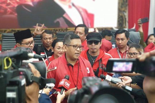 TKN akan turunkan kepala daerah sebagai juru kampanye