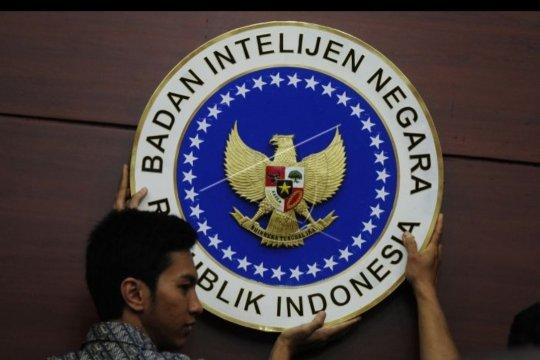 Pengamat ingatkan Intelijen Negara junjung tinggi netralitas