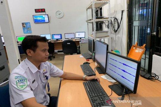 BMKG: Banjarnegara masih berpeluang hujan pada April