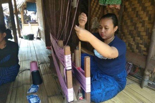 Masyarakat Badui Lebak wajib datangi TPS sukseskan pemilu