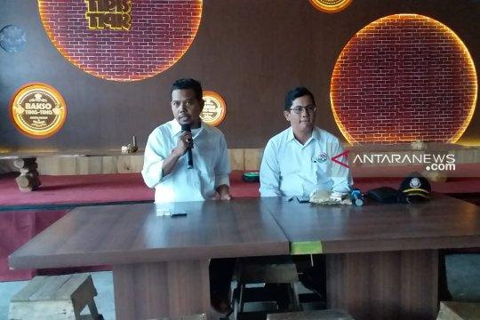 Jokowi dijadwalkan hadiri kampanye terbuka di Jember