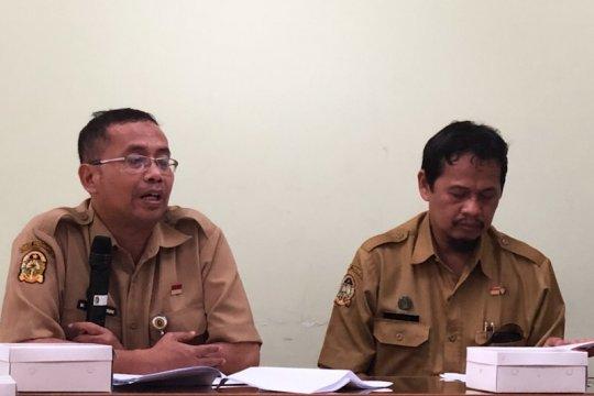 Calon siswa SMP Yogyakarta bisa pilih PPDB jalur zonasi dan prestasi