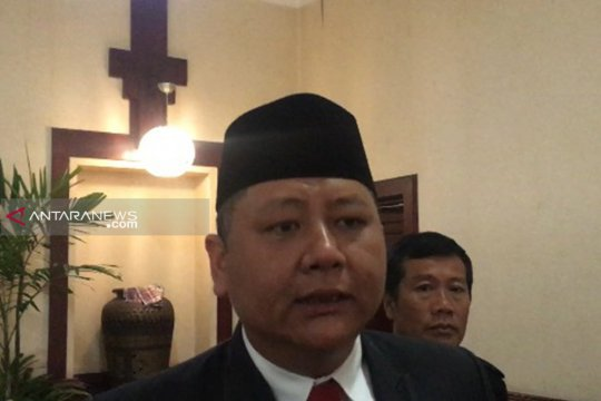 Pejabat Surabaya sesalkan pelemparan ular ke Asrama Mahasiswa Papua