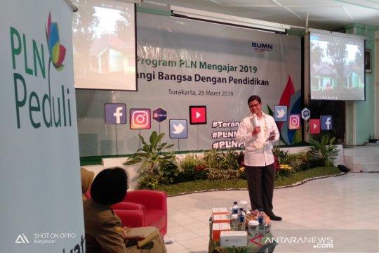 Ini kata PLN tentang kendaraan listrik sebagai babak baru Indonesia