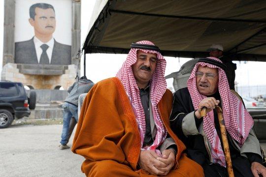 Pemerintah Palestina kutuk serangan Israel ke Jalur Gaza