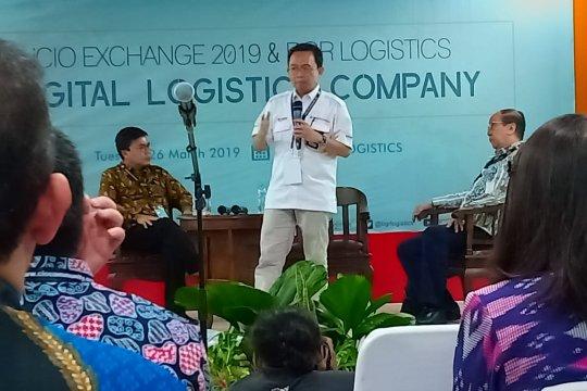 BGR Logistics sasar bisnis limbah