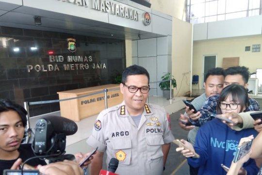 Polisi limpahkan berkas kasus pembobolan ATM ke Kejaksaan Tinggi