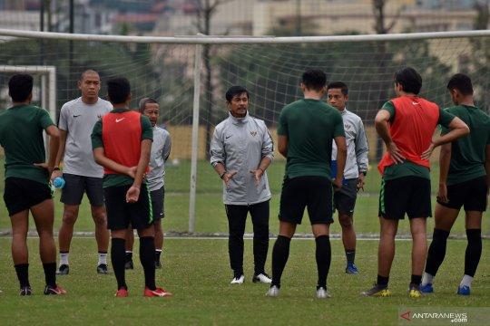 Bola mati yang menjadi momok timnas U-23 Indonesia