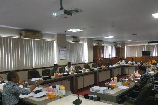 DPRD Sulsel godok Ranperda Perlindungan Guru Siswa