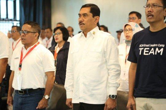 BNPT: Hindari Penyebaran Paham Radikal di Perusahaan