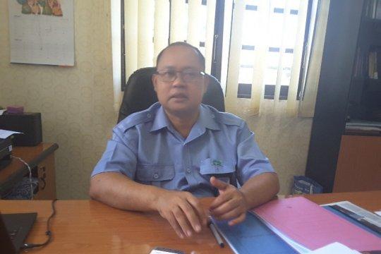 9.000 an pelanggan PDAM Jayapura tidak terlayani akibat bencana alam