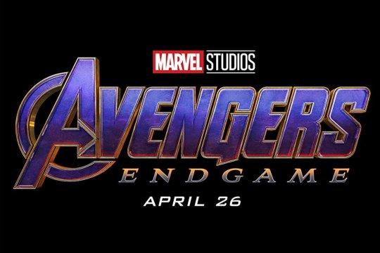 """""""Avengers: Endgame"""" jadi film terpanjang MCU"""