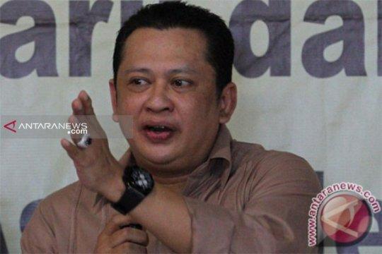 DPR minta Kominfo-Polri blokir situs penyebar ujaran kebencian